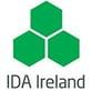 IDA_Ireland.jpeg