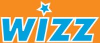 Wizz Toys