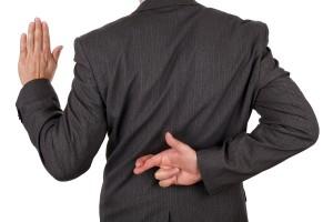 company directors legal duties