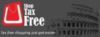 ushop tax free