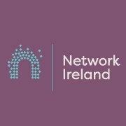 Network_Ireland.jpg