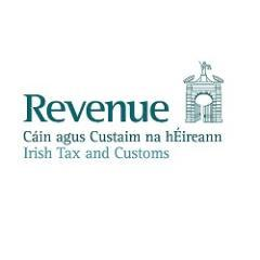 Revenue_Ireland.jpeg