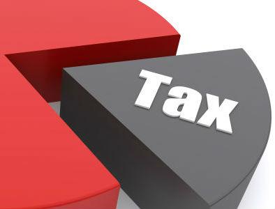 tax_filing_deadline.jpg