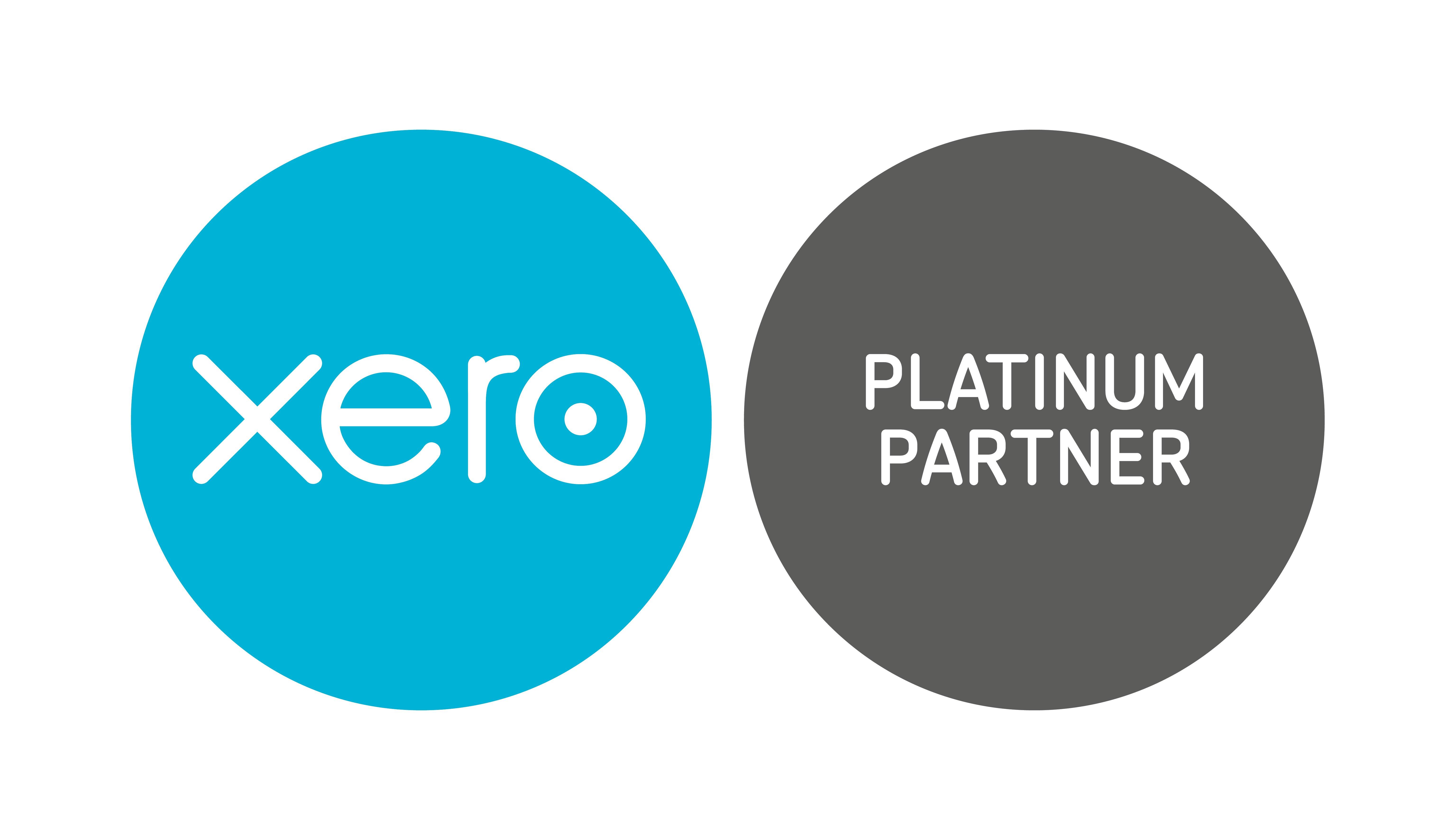 xero-platinum-partner-badge-CMYK